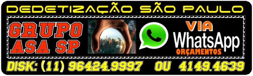 ( 1.0-Grupo ASA-SP-Dedetização-11 4149 4639-c